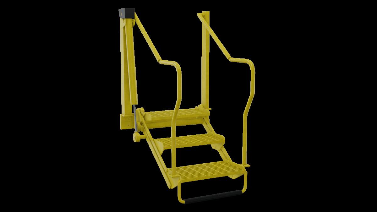 img1-escada-pantografica-redlands