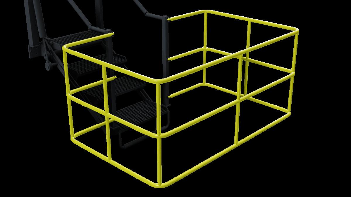 img2-454-escada-pantografica-redlands