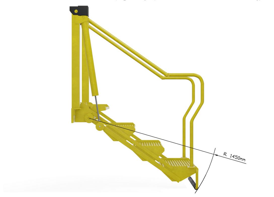 foto escada-pantografica-modelo-PF1604-2048x1475-1