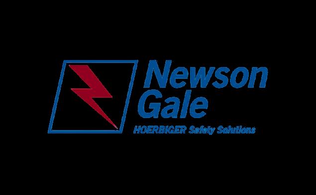 NEWSON GALE