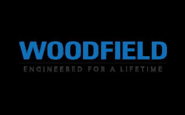 WOODFIELD SYSTEMS LTD
