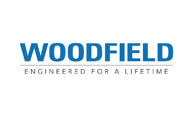 WOODFIELD SYSTEMS LTD