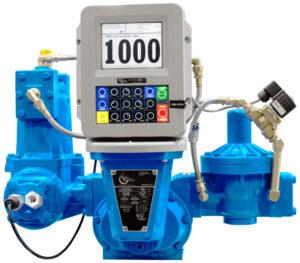 foto medidor-de-deslocamento-positivo-tipo-rotativo-serie-700-img-pag-1252-redlands-LPG-Meter-006-1