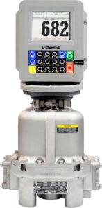 foto medidores-de-vazao-pag1266-redlands-TCS-Meters086