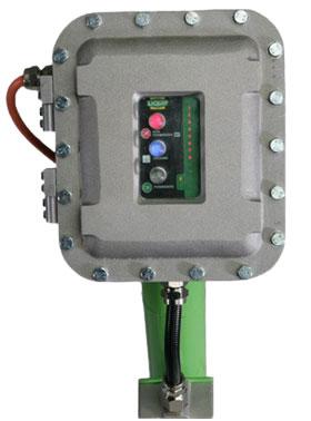 foto monitor-de-overfill-liquip-da-serie-RM100-pag1368-redlands-moni002