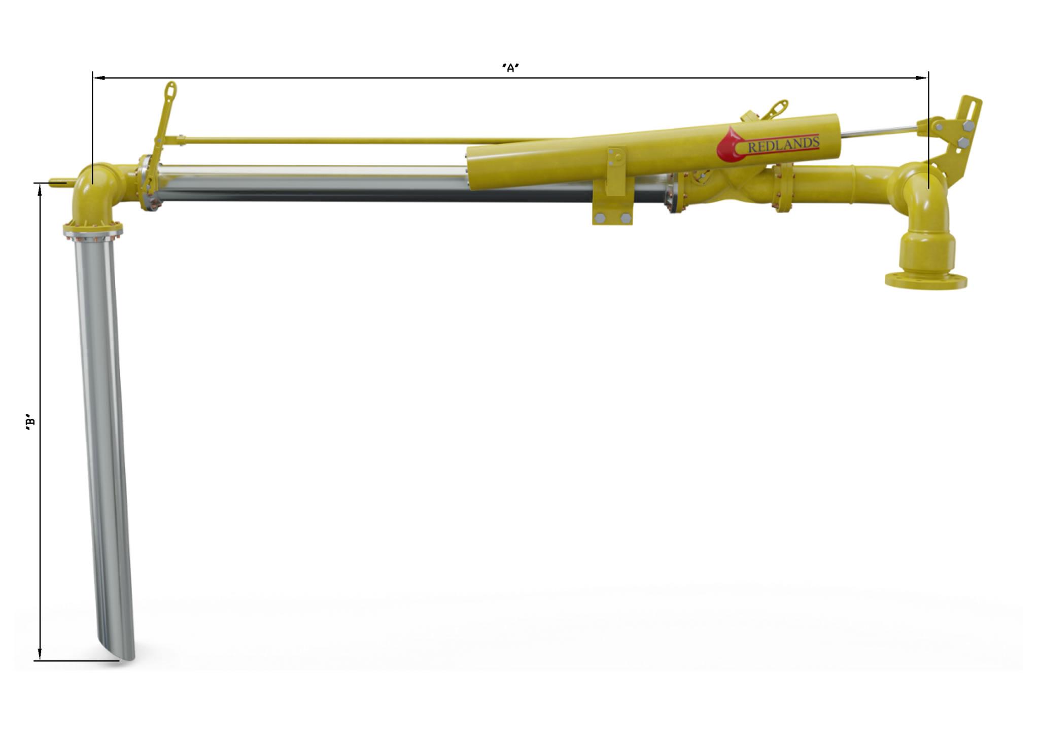 txtalt-produto-tipoe-bracos-de-carregamento-por-cima-serie-e-img001-pagina-redlands