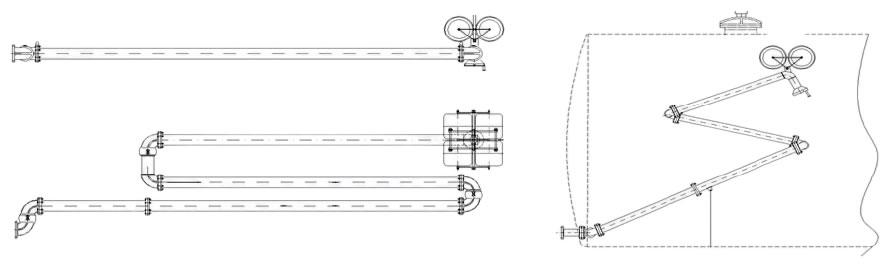 foto succao-flutuante-composta-por-3-lances-img-pag-1252-redlands