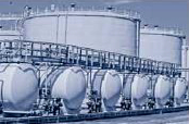 Produtos à base de petróleo